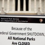Government Shutdown 3