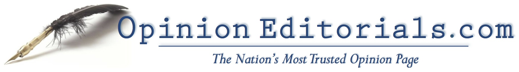 OpEds Logo