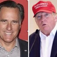 mitt-romney-donald-trump