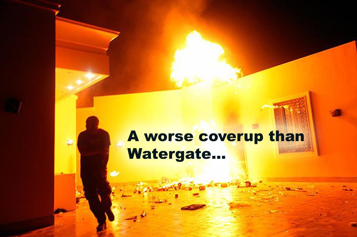 libya-benghazi