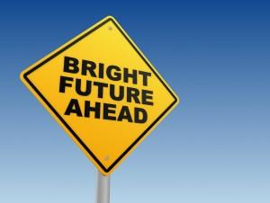 bright-future-optimism-optimistic